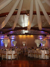 Great Gatsby Themed Wedding Centerpiece RENTALS in NY, NJ PA & CT