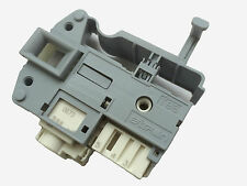 ARISTON ARXXL105EU Lavatrice Serratura - Interruttore Interblocco