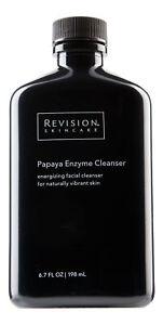 Revision Papaya Enzyme Cleanser 6.7 fl oz. Facial Cleanser