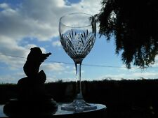 More details for edinburgh crystal  tweed  6 3/4