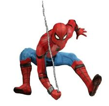 """Mezco One 12 Collective Spider-Man Homecoming Movie 6 """" figure (In Stock)"""