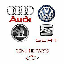 Volvo 740 745 760 850 940 960 C70 S70 S90 V70 V9 Wheel Cover Genuine 1343663
