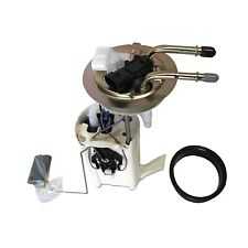 Autobest F2567A Fuel Pump Assembly For 2002-2003 Chevy Suburban 1500 Gas Vin T