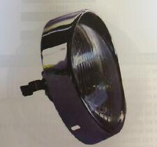 Gruppo ottico per Vespa D115 125,150, GL, Gs- ART. 92326-103