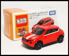 TOMICA TOY'S DREAM PROJECT NISSAN JUKE 1/64 TOMY DIECAST CAR 27