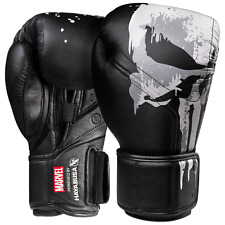 Hayabusa 'The Punisher' Boxing Gloves