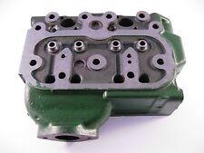 Kubota B6000 ZL600 Zylinderkopf cylinder head