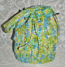 a0ca2d1ccd Vera Bradley Bucket Bags   Handbags for Women