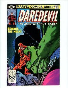 Daredevil #63, (1980), VF