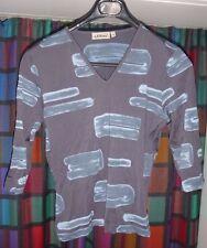 s. Oliver Damen Shirt, Gr. M