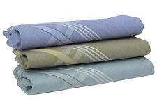 Accessoires mouchoir mouchoir coton mouchoirs hommes de poche - Set de 3 Pcs
