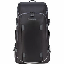 Tenba Solstice 20L Camera Backpack (Black) 636-413