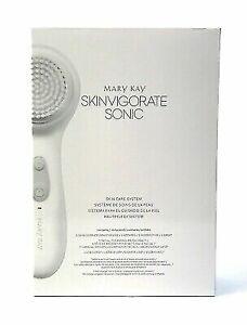 skinvigorate  sonic skin care system