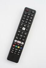 Remote Control for Toshiba 28W3753DG 28W3754DG 28W3763DA NEW