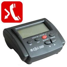 CT-CID803 Stop Nuisance Call Blocker Stop Scam Calls Block 1500 Numbers Q3N4