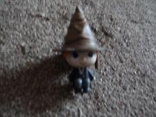 Funko Mystery Minis Harry Potter Series 2 Hermoine Granger (sorting hat)