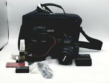 Canon Eos Rebel T6 Digital Slr Camera Kit *Excellent Condition*