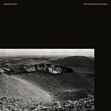 """A Dead Forest Index - In All That Drifts from Summit (NEW 12"""" VINYL LP)"""