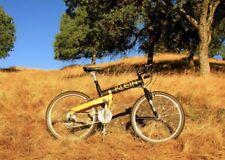 Klein Karma Mountain Bike Mantra