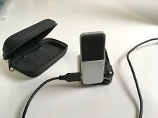 Samson Go Mic Condenser USB Mic (like Blue Snowball) for Meetings & Podcasting