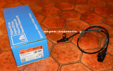 1 x ATE 24.0711-5362.3 Sensor Raddrehzahl HA RANGE ROVER EVOQUE (L538)