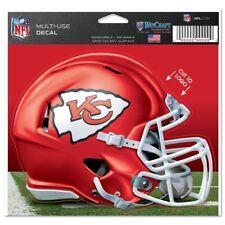 a5ff4fa3 WinCraft Kansas City Chiefs NFL Helmets for sale | eBay