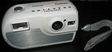 Rare Kenneth Cole Reaction Polaroid iZone200 camera