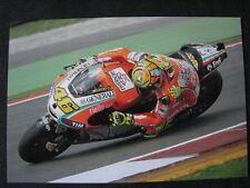 Photo Ducati Desmosedici GP12 2012 #46 Valentino Rossi (ITA) Dutch TT Assen #2