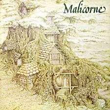 MALICORNE Hexagone Polydor 33 Rpm