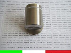 APPLIQUE LAMPADA DA PARETE PER ESTERNI IN ACCIAIO IMPERMEABILE ip65 E1