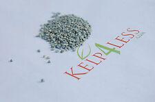 20 Lbs great Air Filtration Zeolite Granular Biofilter Material zeolite filter