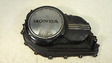 1985 Honda V65 Magna VF1100 VF-1100 HM188-1. clutch cover
