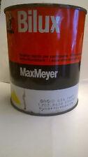 Colore vernice per auto d'epoca Bilux Max Meyer