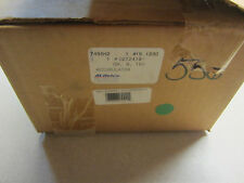 GM 2724191 Receiver Drier Accumulator 15-1230