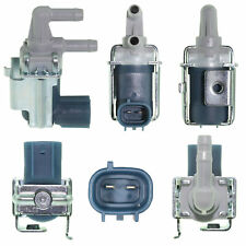 Vapor Canister Purge Solenoid PV622 Wells