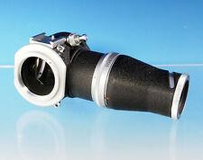 Leica Visoflex 1 für M39 Schraubgewinde  screw in - 32114