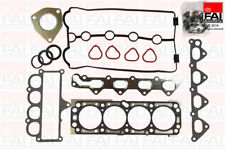 HEAD SET GASKETS FOR CHEVROLET LACETTI HS1866 PREMIUM QUALITY