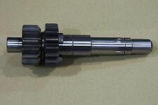 TRIUMPH 5 vitesses boîte de vitesse arbre MONTAGE 57-4900 t120v tr6v T140 TR7