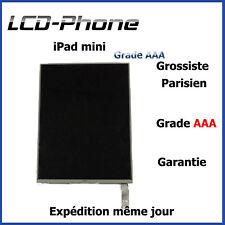 Ecran iPad mini LCD Afficheur Original