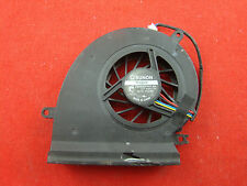 Fan SUNON ZB0509PHV1-6A for Acer Aspire 6935G Notebook #OZ-817