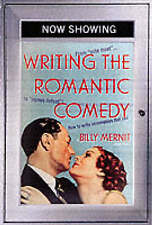 NEW Writing the Romantic Comedy by Billy Mernit