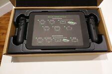 Razer Edge Gamepad Controller Dock - Functionally Tested