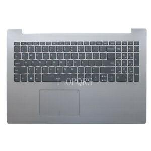 FOR Lenovo IdeaPad 330-15IKB 330-15 330-15IGM  US Keyboard Silver COVER