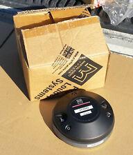 NEW Martin Audio DCD082 Compression Driver Speaker 8 Ohm