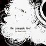 Pineapple Thief-Dawn Raids Ep  (UK IMPORT)  CD NEW