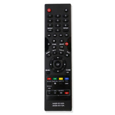 New TV Remote for Samsung UA32D4000NM UA32D5000PM TM1060 AA5900465A