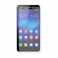 Anti-Scratch Screen Protectors for Huawei Mobile Phones