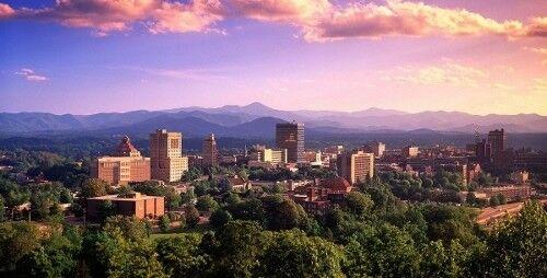 Asheville Virtual Consignment