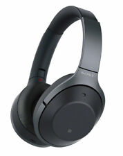 Sony WH-1000XM2 Kopfhörer | Schwarz | Noice-Cancelling | NEU & OVP | +Rechnung