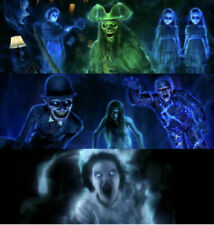 Halloween Collection Holiday Projections New add